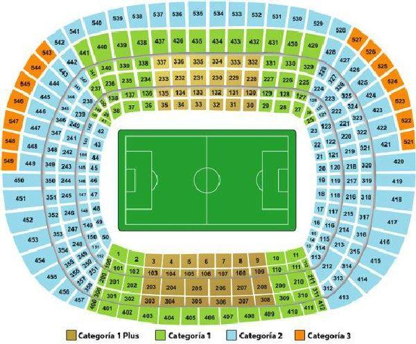 Футбол Барселона