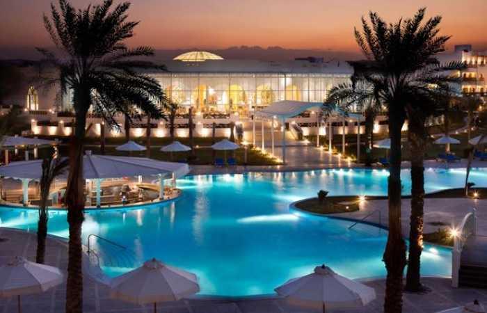 отзывы отель coraya resort в порт-галибе египет Отель Marina View Port Ghalib Hotel в Порт-Галибе, стоимость ...