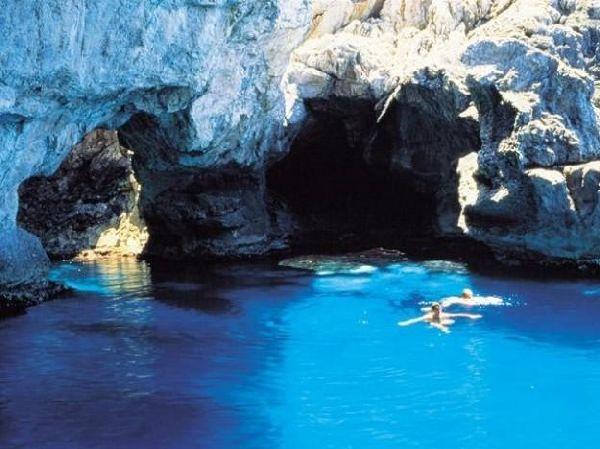 Как добраться до сардинии