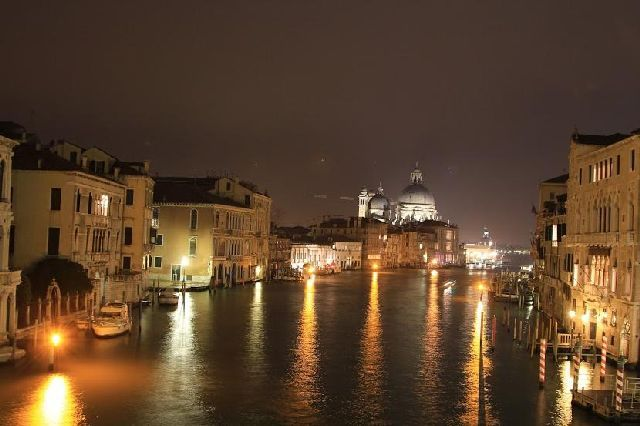 Сексуальный отдых в венеции