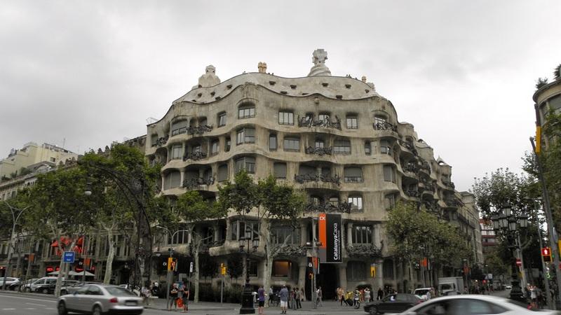 Испания советы туристам