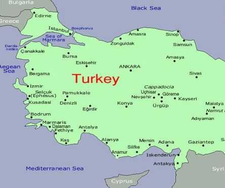 sredizemnoe-more-turcii.JPG